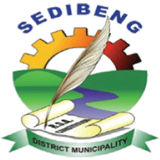 Sedibeng District municipality Vacancies 2021 | Sedibeng District vacancies | Gauteng Municipality