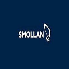 Smollan Vacancies 2021 | Smollan Jobs in East London