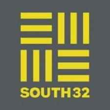 South32 Vacancies