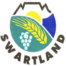 Swartland Local municipality Vacancies 2021 | Swartland Local vacancies | Western Cape Municipality