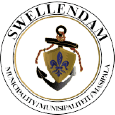 Swellendam Local municipality Vacancies