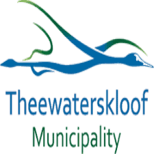 Theewaterskloof Local municipality Vacancies