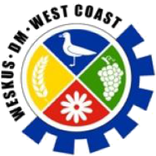 West Coast District municipality Vacancies