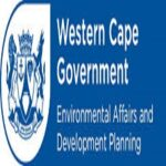Western Cape Department Of Environmental Affairs Vacancies