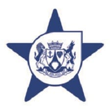 Western Cape Traffic Department Vacancies 2021 | Western Cape Traffic Department Jobs in Cape Town