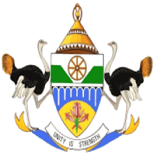Xhariep District municipality Vacancies 2021 | Xhariep District vacancies | Free State Municipality