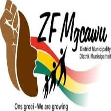 ZF Mgcawu District municipality Vacancies 2021 | ZF Mgcawu District vacancies | Northern Cape Municipality