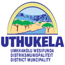 uThukela District municipality Vacancies 2021 | uThukela District vacancies | KwaZulu-Natal Municipality