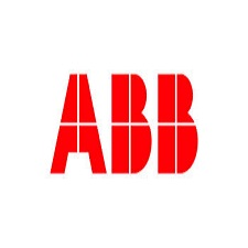 ABB Vacancies 2021 | ABB Jobs in Modderfontein