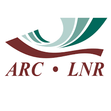 ARC Vacancies
