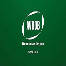 AVBOB Vacancies