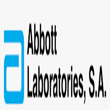 Abbott Laboratories Vacancies 2021 | Abbott Laboratories Jobs in Fourways