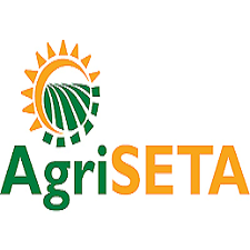 AgriSeta Vacancies 2021 | AgriSeta Jobs in Lichtenburg