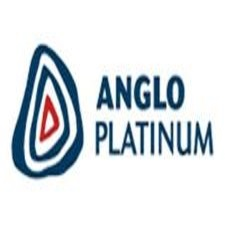 Anglo Platinum Vacancies 2021 | Anglo Platinum Jobs in Polokwane