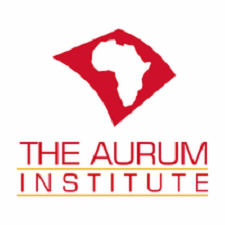 Aurum Vacancies