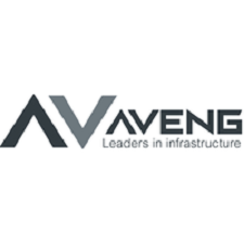 Aveng Careers Vacancies