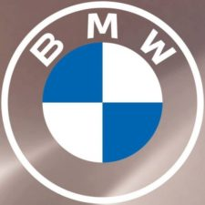 BMW Vacancies 2021 | BMW Jobs in Pretoria