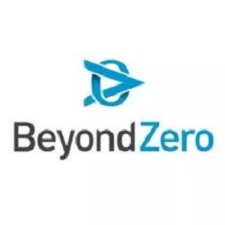 Beyond Zero Vacancies 2021 | Beyond Zero in East London