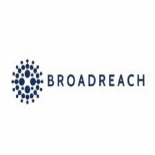 BroadReach Healthcare Vacancies 2021 | BroadReach Healthcare Jobs in Cape Town