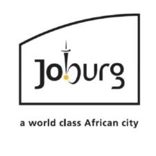 COJ Vacancies 2021 | COJ jobs in Centurion