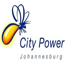 City Power Vacancies 2021 | City Power Jobs in Centurion