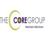 Core Group Vacancies