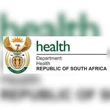 DOH Vacancies 2021 | DOH Jobs in Pretoria