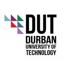 DUT Vacancies 2021 | DUT jobs in Centurion
