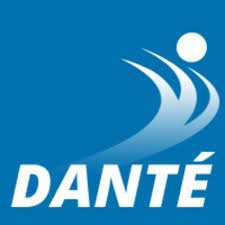 Dante Personnel Vacancies