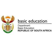 Department of Education Vacancies 2021 | Department of Education jobs in Pretoria