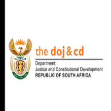 Department of Justice Vacancies 2021 | Department of Justice jobs in Polokwane