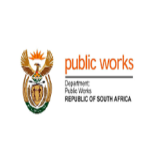 Department of Public Works and Infrastructure Vacancies 2021 | Department of Public Works and Infrastructure jobs in Pretoria