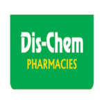 Dis Chem Pharmacies Vacancies