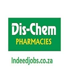 Dischem Vacancies