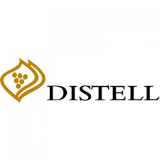 Distell Group Limited Vacancies