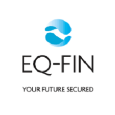 EQ Fin Vacancies 2021 | EQ Fin Jobs in Johannesburg