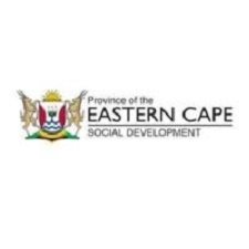 Eastern Cape Department of Social Development Vacancies 2021 | Eastern Cape Department of Social Development Jobs in King William`s Town