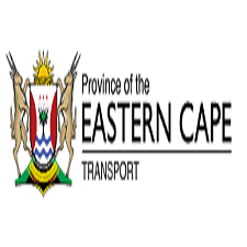 Eastern Cape Department of Transport Vacancies 2021 | Eastern Cape Department of Transport Jobs in East London