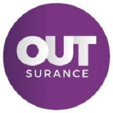 Eastern Cape Outsurance Vacancies 2021 | Eastern Cape Outsurance jobs in East London