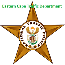 Eastern Cape Traffic Department Vacancies 2021 | Eastern Cape Traffic Department Jobs in East London