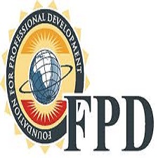 FPD Vacancies