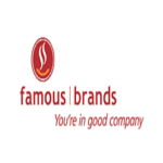Famous Brands Vacancies