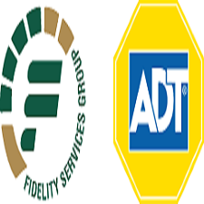 Fidelity ADT Vacancies