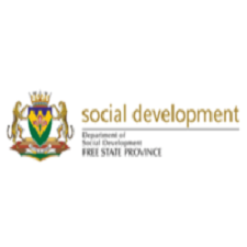 Free State Department of Social Development Vacancies 2021 | Free State Department of Social Development Jobs in Botshabelo
