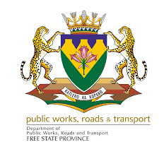 Free State Department of Transport Vacancies 2021 | Free State Department of Transport Jobs in Bloemfontein