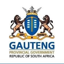 Gauteng Department of Education Vacancies 2021 | Gauteng Department of Education jobs in Johannesburg