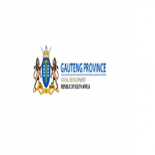 Gauteng Department of Social Development Vacancies