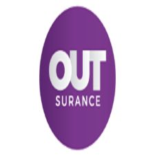 Gauteng Outsurance Vacancies