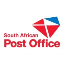 Gauteng Post Office Vacancies 2021 | Gauteng Post Office jobs in Centurion