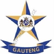 Gauteng Traffic Department Vacancies 2021 | Gauteng Traffic Department Jobs in Johannesburg